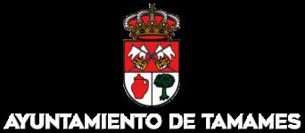 Ayuntamiento de Tamames